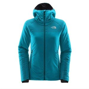The North Face Summit L3 Ventrix Insulated Hoodie